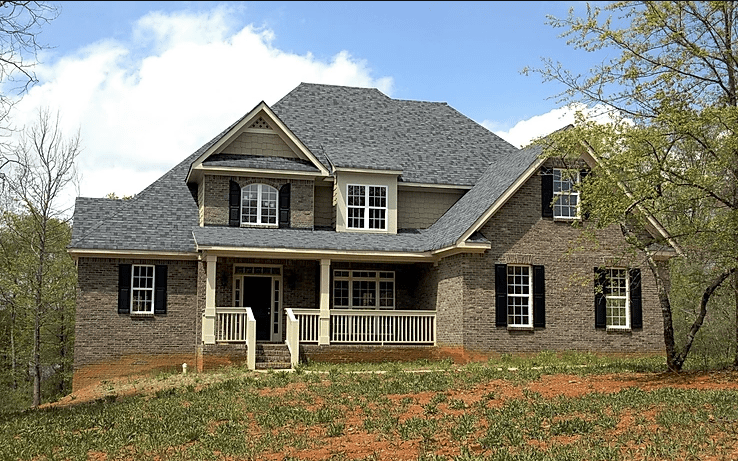 https://tpopros.com/wp-content/uploads/2019/01/residential-roofing-company-houstin-tx.png