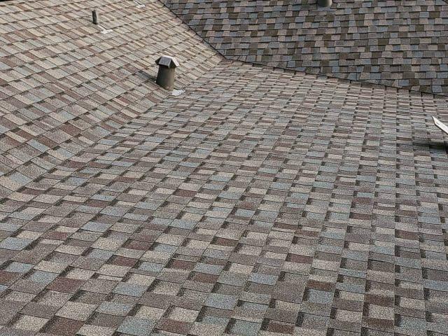 https://tpopros.com/wp-content/uploads/2020/05/houston-roofing-company-640x480.jpg