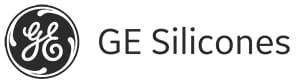 https://tpopros.com/wp-content/uploads/2020/06/ge-silicones-logo-281.jpg