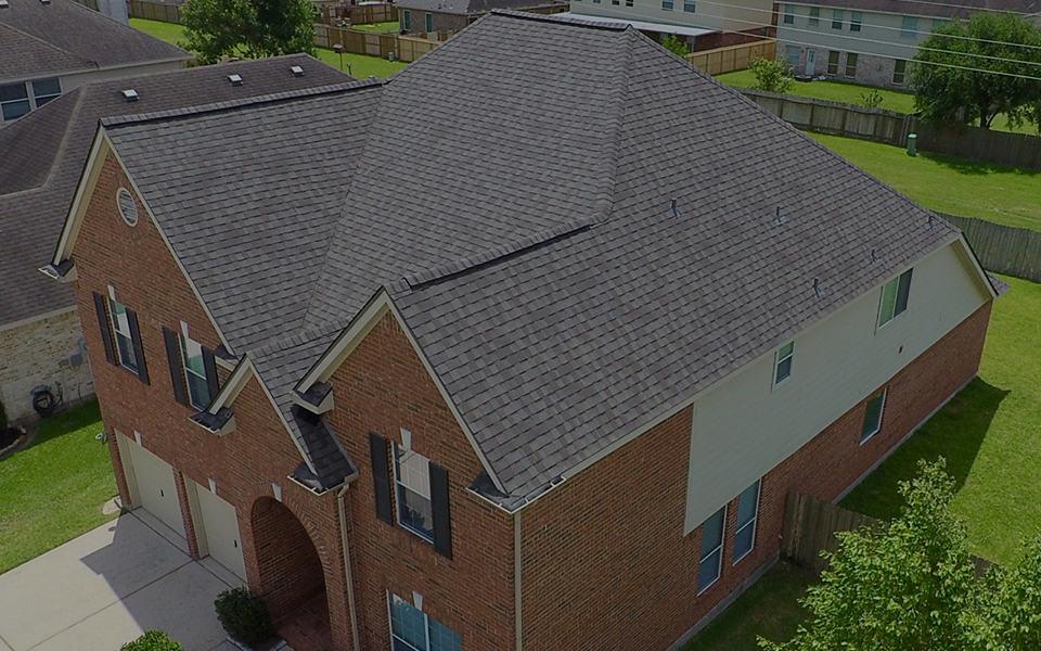 https://tpopros.com/wp-content/uploads/2020/06/residential-shingle-roofing-houston-texas.jpg