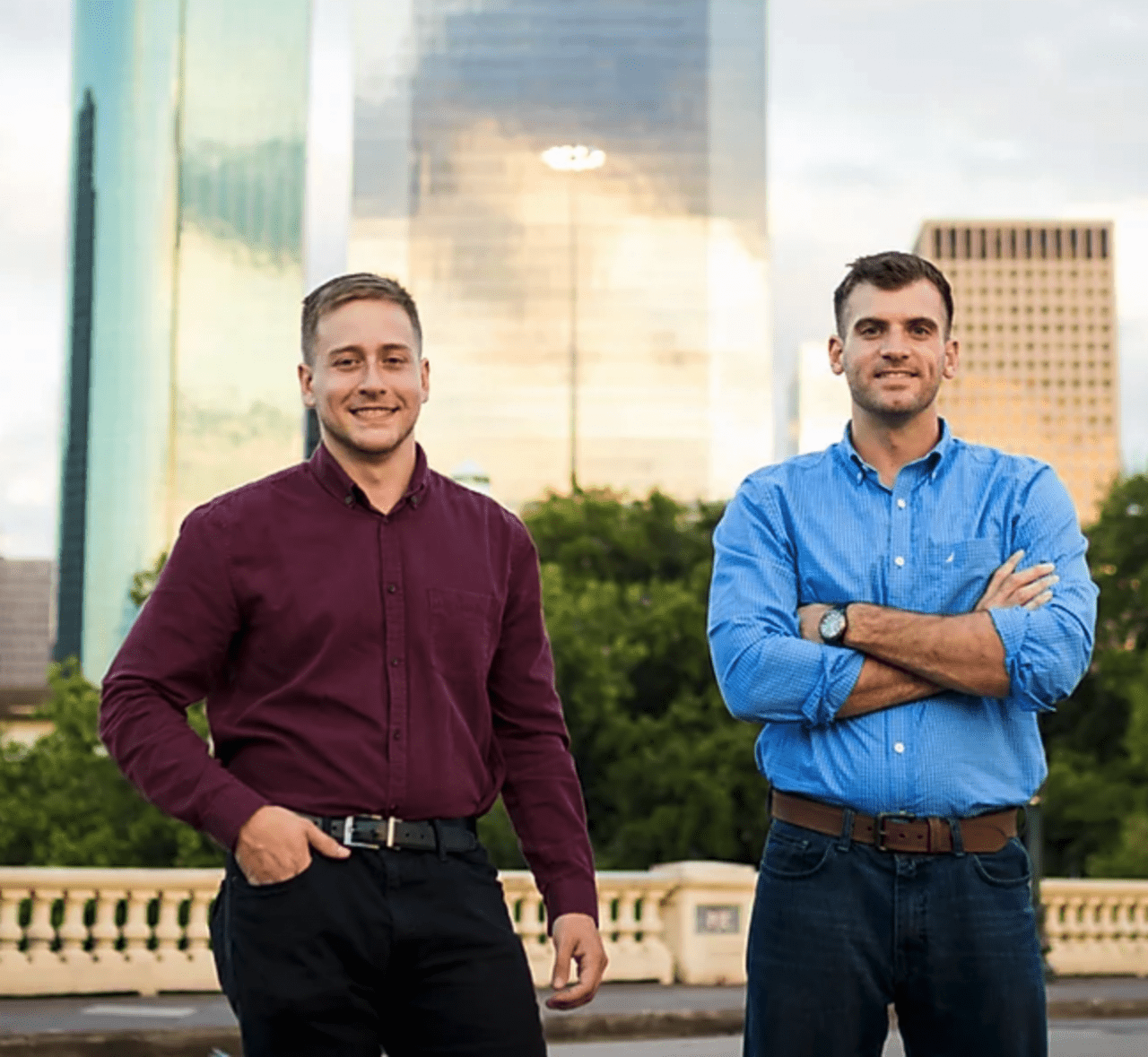 https://tpopros.com/wp-content/uploads/2020/06/tpo-pros-owners-houston-tx-roofing-company-1280x1179.png